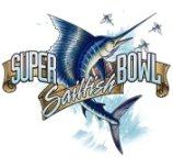 2011 Super Sailfish Bowl Logo Home Flashpage